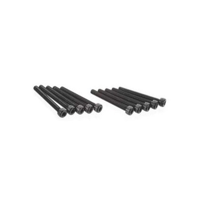 HPI 94514 Cap Head Screw M4x35mm (10)