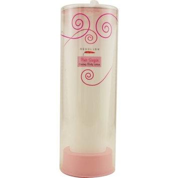 Aquolina Pink Sugar Body Lotion 8.4 oz
