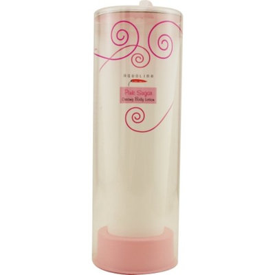 Aquolina Pink Sugar Body Lotion 8.4 oz