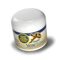 Sanar Naturals VeneSanar Cream - Bye Bye Spider Veins - Vitamin K 4oz