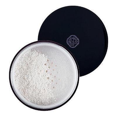 Shiseido Makeup Translucent Loose Powder