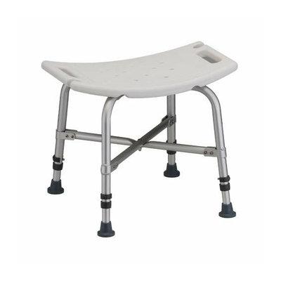Nova Ortho-Med, Inc. Bariatric Bath Bench