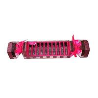 Victoria's Secret Eau De Parfum Gift Set 2.66ml/.09fl Oz.