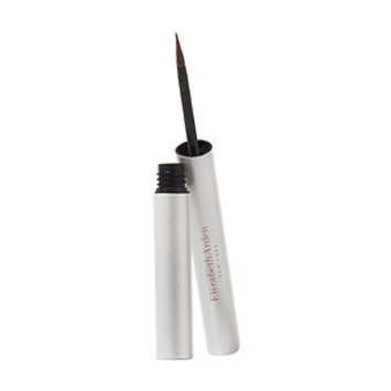 Elizabeth Arden Visible Difference Eyeliner