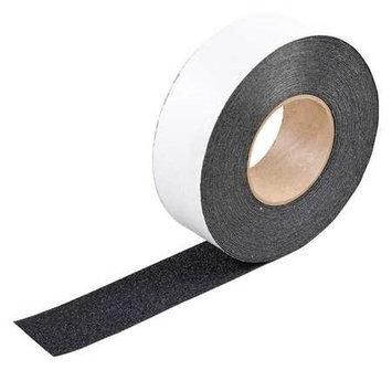 BRADY 110020 Antislip Tape, Black,2 In x 60 ft.