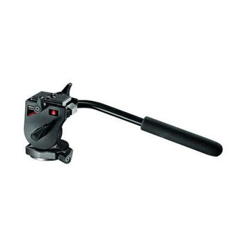 Manfrotto Bogen Mini Video Head