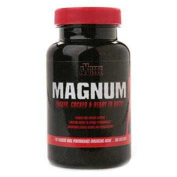 Axcite Magnum Male Enhancing Formula