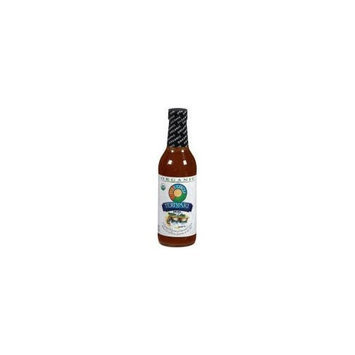 Full Circle Organic Teriyaki Sauce (Case of 12)