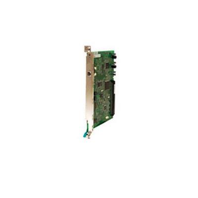Panasonic KX-NCP1187 T1 Trunk Card
