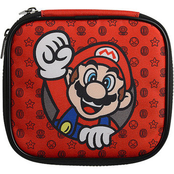 PDP System Case for Nintendo 2DS, Super Mario