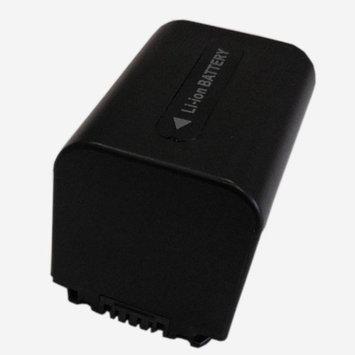 Discountbatt Superb Choice CM-SONFV70-3 7.4V Camcorder Battery for SONY HDR-CX, HDR-HC, HDR-SR, HDR-UX, HDR-XR Se