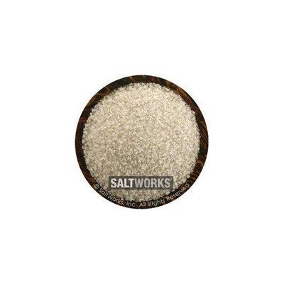 Saltworks Sel Gris De Guerande - Le Tresor - 5 lbs. (Fine)