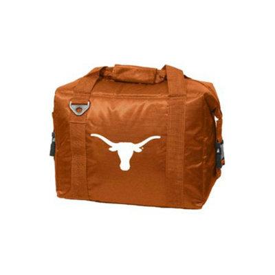 NCAA University of Texas 12-Pack Cooler