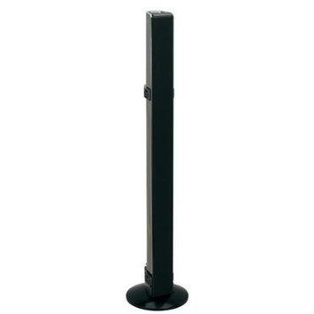 Proscan Psp297 2-in-1 Convertible Bluetooth Tower Speaker & Soundbar