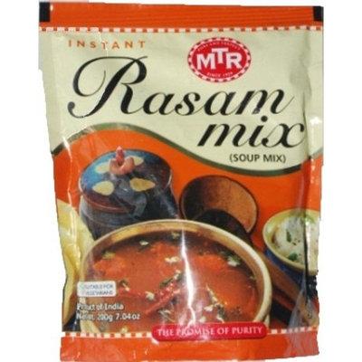 MTR Rasam Mix 200gms