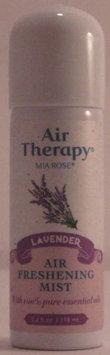 Air Freshner Fresh Lavender Air Therapy 2.2 oz Spray
