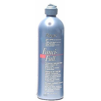 Roux Fanci-Full Temporary Color Rinse White Minx