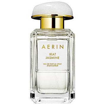 AERIN Ikat Jasmine 1.7 oz Eau de Parfum Spray