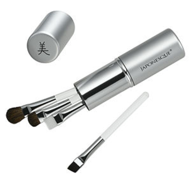 Japonesque Beautiful Eyes Touch Up Tube