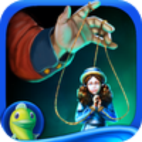 PuppetShow: Destiny Undone HD - A Hidden Object Game with Hidden Objects