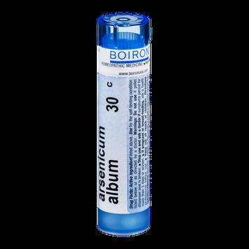 Boiron Arsenicum Album 30 C - 80 CT
