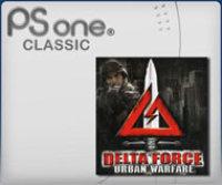 Black Label Games Delta Force Urban Warfare DLC