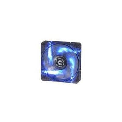 BitFenix Spectre Pro 120mm Blue LED Case Fan