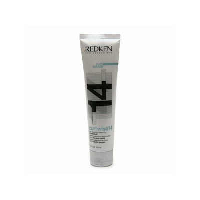 Redken Curl Wise 14 Curl Defining Cream