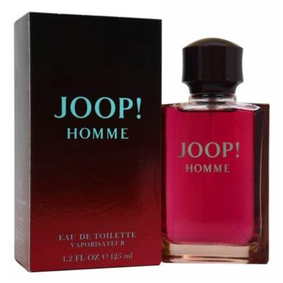 Joop! Eau de Toilette Spray for Men