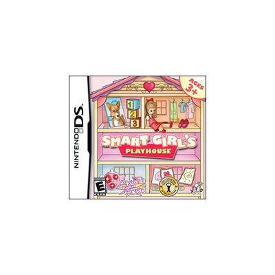 GameStop Smart Girl's Playhouse