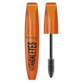 Rimmel London Scandal Eyes