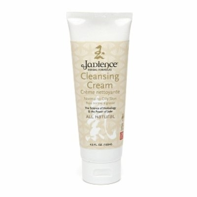 Jadience Cleansing Cream - Normal to Oily Skin