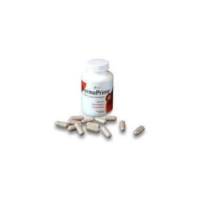 Thermoprime with Sinetrol Thermoprime Dietary Supplement