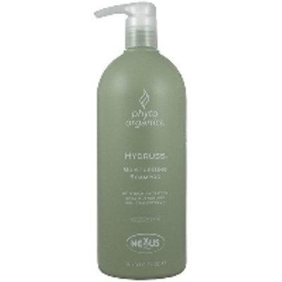 Phyto Organics Hydruss Moisturizing shampoo 33.8 oz.