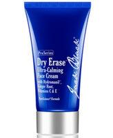 Jack Black Dry Erase Ultra-Calming Face Cream