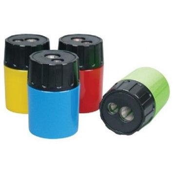 Finetec EI430 Plastic Sharpeners