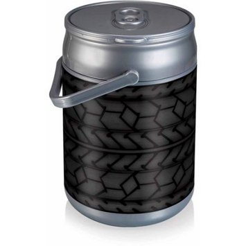 Picnic Time Can Cooler - Car Tire Can