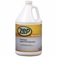 Amrep 019-R19424 Zep Prof Z-Verdant Industrial Degreaser
