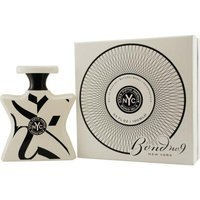 Bond No 9 Saks Fifth Avenue for Him Edp Eau De Parfum Spray 3.3 Fl / 100ml for Men