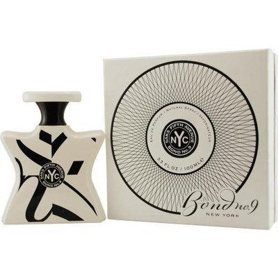 Bond No 9 Saks Fifth Avenue for Him Edp Eau De Parfum Spray 3.3 Fl / 100ml for Men