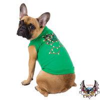Bret Michaels Pets RockTM LED