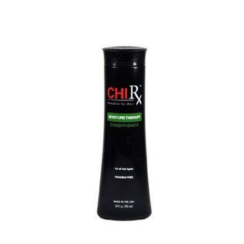 CHI Rx Moisture Therapy Conditioner, 10 Ounce