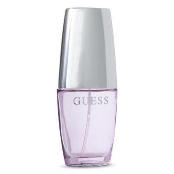 Guess Women's GUESS by GUESS Eau de Parfum - 1.0 oz