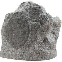 Niles RS5 PRO Speckled Granite 5-inch 2-way High Performance Rock Loudspeaker (FG01684)