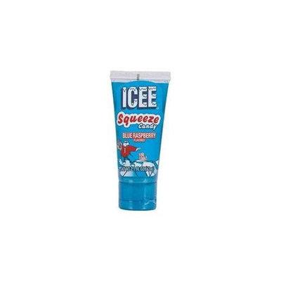 DDI 1188452 Icee Liq Gel Squeeze Candy Cd