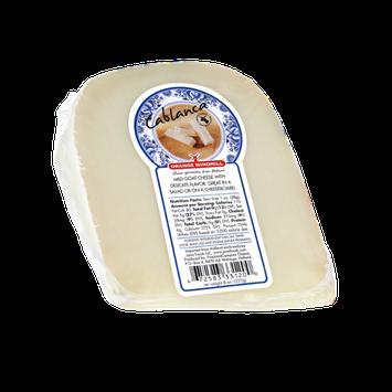 Cablanca Mild Goat Cheese