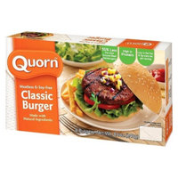 Weight Watchers Smart Ones Anytime Selections Mini Cheeseburgers 2-ct.