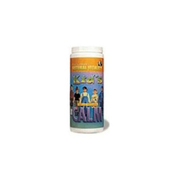 Peter Grimm Travelers Choice Peter Gillhams Natural Vitality 47394 Peter Gillhams Natural Vitality Calm Kids- 1x30 OZ