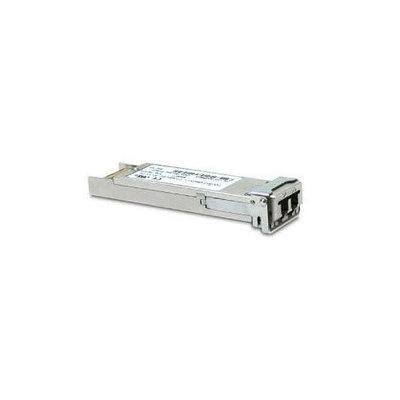 D-Link 10GBASE-SR Multi-Mode XFP Transceiver