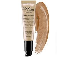 Philosophy hope in a jar A to Z complexion perfecting bb cream